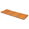 Exped SynMat UL - Ultralight Insulated Sleeping Mat