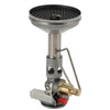 Soto Windmaster Gas Hiking Stove w/ 4 Flex Pot Support