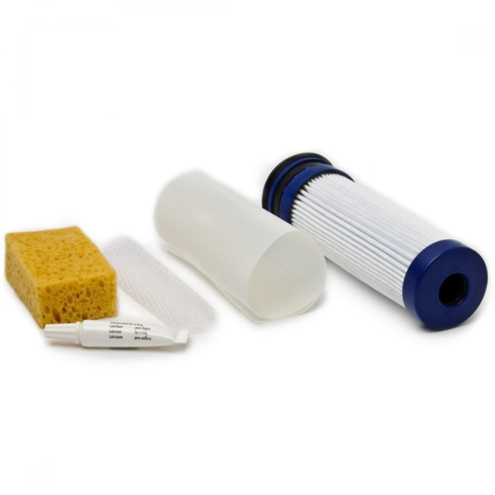 Katadyn Hiker/Hiker Pro & Base Camp - Replacement Water Filter Cartridge