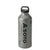 Soto Muka Stove Fuel Bottle 480ml
