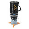 Jetboil Flash - Personal Cooking Stove System