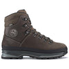 LOWA Ranger III GTX Wide - Men's GORE TEX Boot