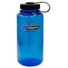 Nalgene Wide Mouth Tritan Drink Bottle 1000ml