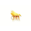 Fulling Mill Elk Wing Caddis (Tan) Premium Dry Fly
