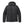 Load image into Gallery viewer, Patagonia Men's Down Insulated Sweater Hoody BLK - Front
