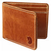 Fjallraven Ovik Men's Leather Wallet
