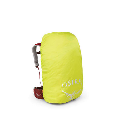 Osprey High Visibility Backpack Rain Cover