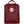 Load image into Gallery viewer, Fjallraven Kanken Classic Backpack