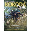 Field Guide to the Kokoda Track by Bill James