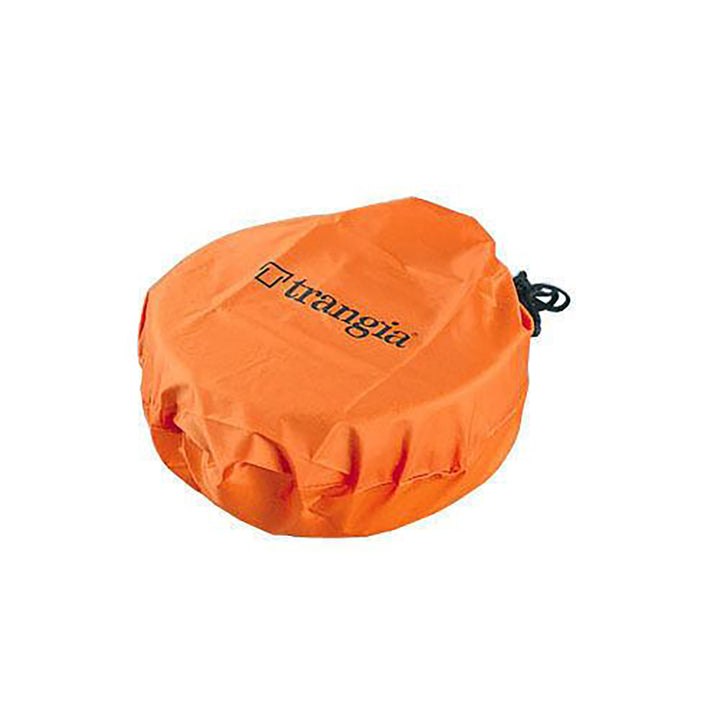 Trangia Storage Bag for Storm Cookers No. 25 & 27
