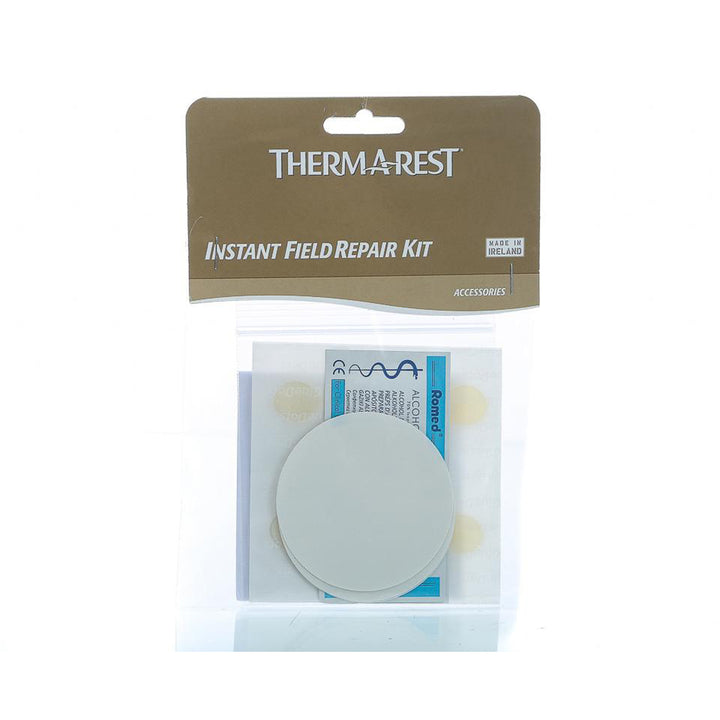 Thermarest Instant Field Repair Kit