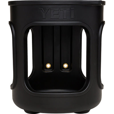 YETI Rambler One-Gallon Jug Mount