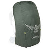Osprey Ultralight Backpack Raincover