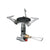 Soto Micro Regulator Gas Hiking Stove OD-1R
