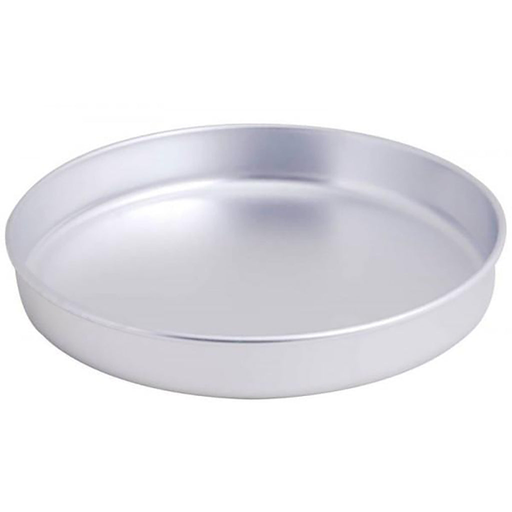 Trangia 27 Series - Ultralight Aluminium Frying Pan