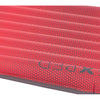Exped SynMat HyperLite Winter - 4 Season Sleeping Mat
