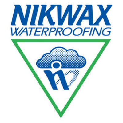 Nikwax Down Wash Direct Technical Cleaner for Down 300ml