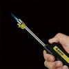 Soto Extendable Gas Pocket Torch