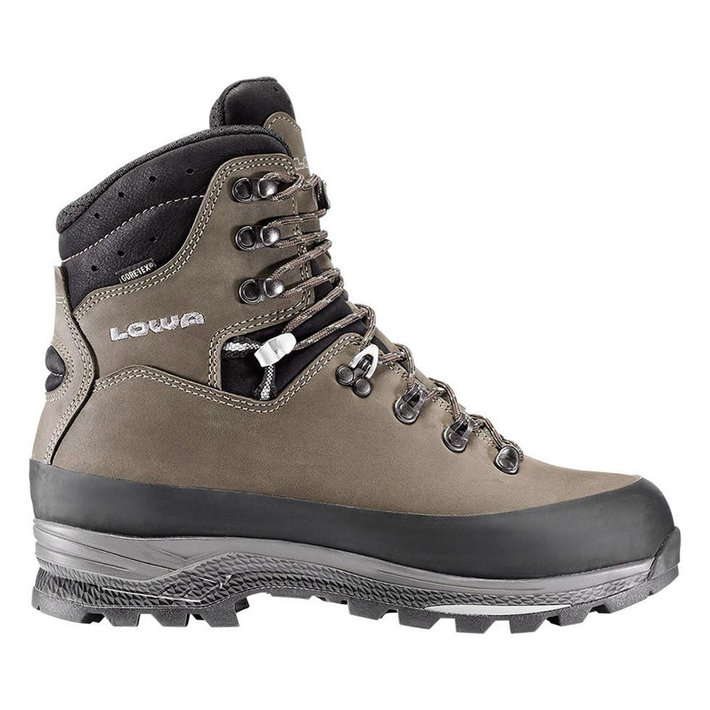 e99d73a6dc7 Lowa Boots - Tom's Outdoors