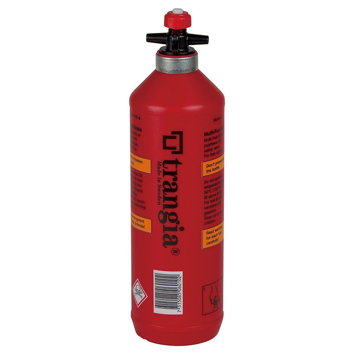 Trangia Fuel Bottle 1000mL