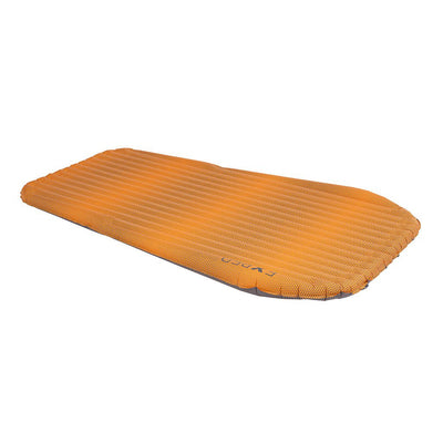 Exped SynMat HyperLite Duo M - Double Sleeping Mat