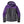 Load image into Gallery viewer, Patagonia Women's River Salt Jacket - Purple