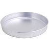 Trangia 25 Series - Ultralight Aluminium Frying Pan
