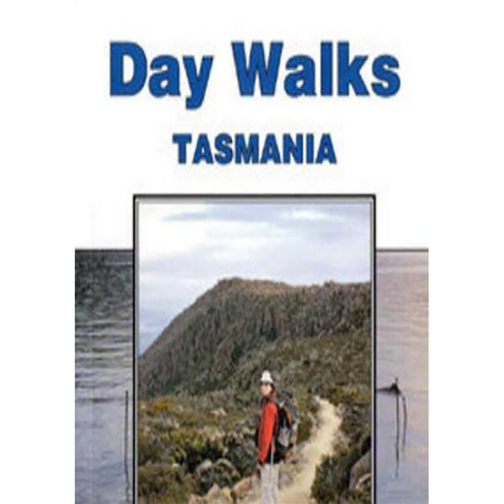 Day Walks Tasmania