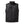 Load image into Gallery viewer, Patagonia Men's Nano Puff Insulated Vest BLK - Front