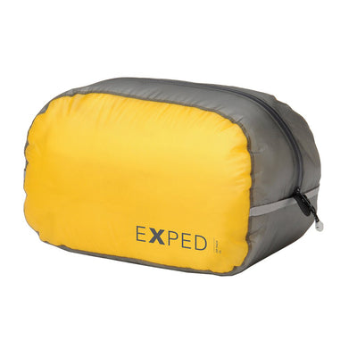 Exped Zip Pack Ultralight