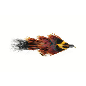 Fulling Mill Mrs Simpson Wet Fly - Premium Fishing Fly
