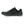 Load image into Gallery viewer, Altra Men's Lone Peak 5 - detail 1