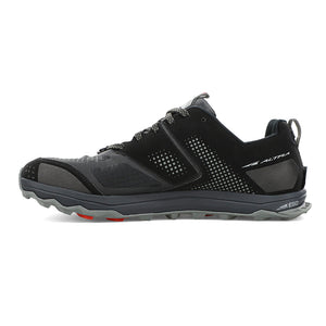 Altra Men's Lone Peak 5 - detail 1