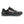 Load image into Gallery viewer, Altra Men's Lone Peak 5