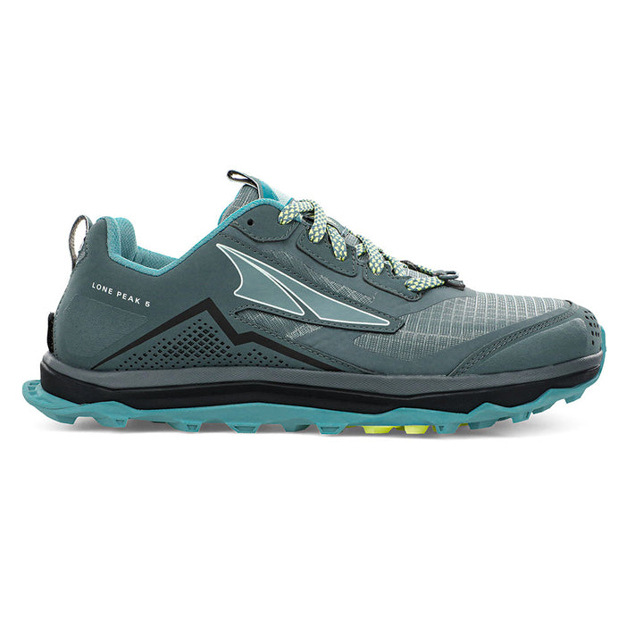 Altra Women's Lone Peak 5 - hero