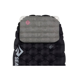 Sea to Summit Ether Light XT Extreme Insulated Womens Sleeping Mat C