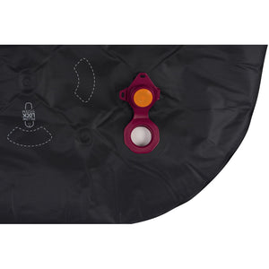 Sea to Summit Ether Light XT Extreme Insulated Womens Sleeping Mat G