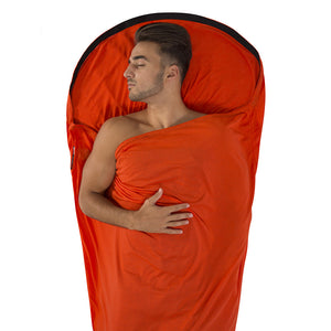 Sea to Summit Reactor Thermolite Extreme Sleeping Bag Liner