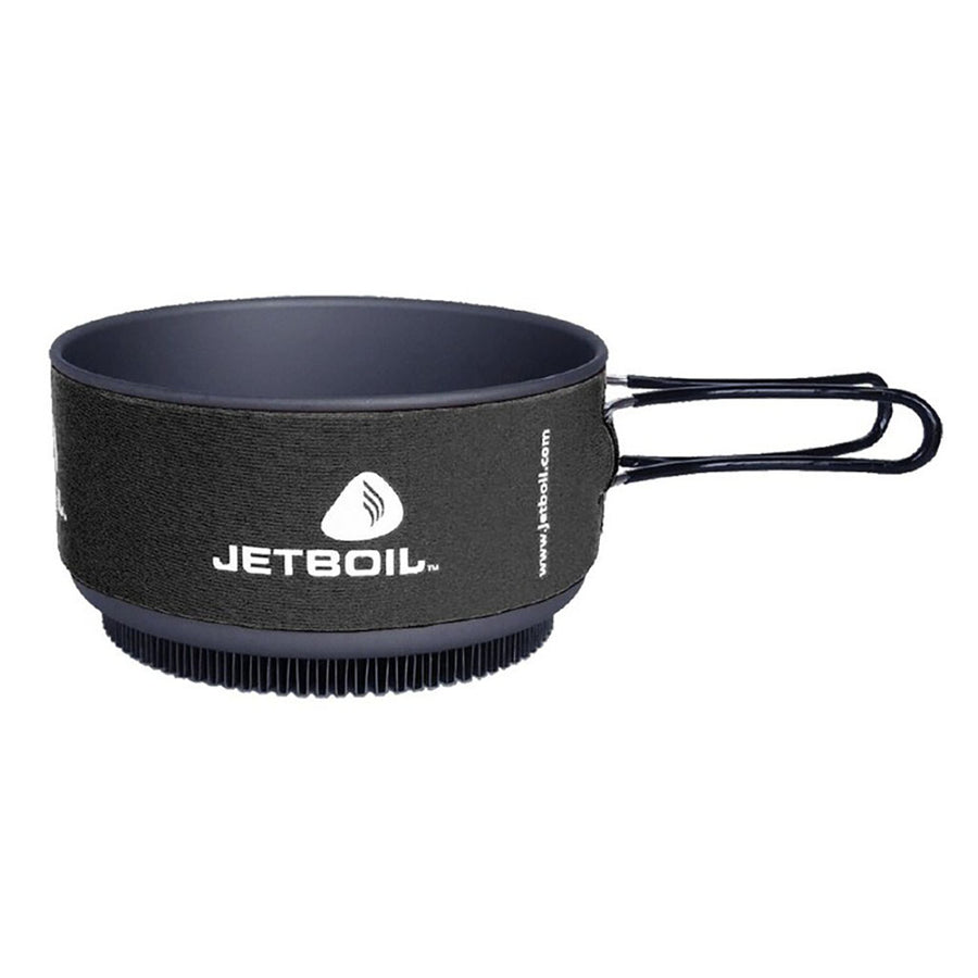 Jetboil 1.5L Ceramic Cooking Pot hero