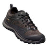 Keen Terradora Low Waterproof Women's Hiking Shoe