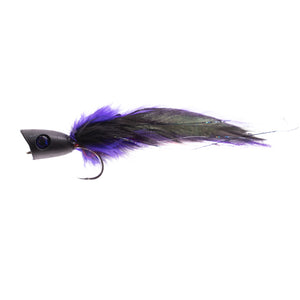 Flyz Inc DB Popper Purple