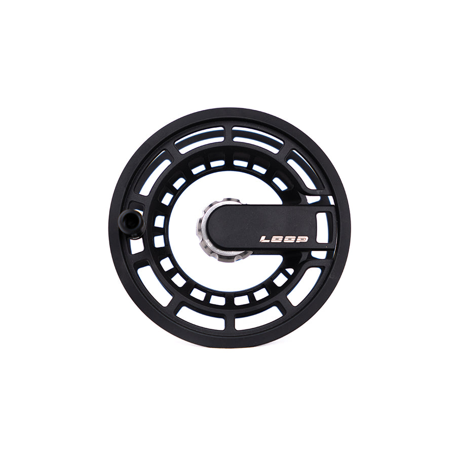 Loop Q-Reel spare spool