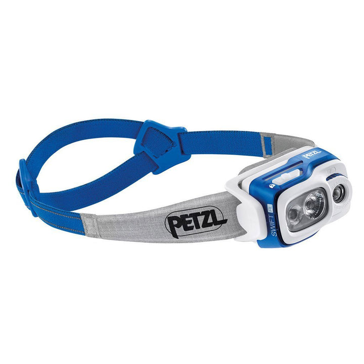 Petzl Swift RL - Blue
