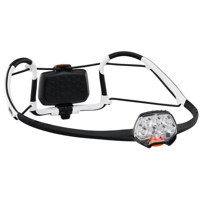 Petzl IKO 350 Lumen Headlamp - hero