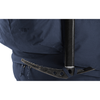 Fjallraven Keb 72 Litre Backpack Storm - Pick