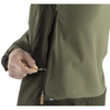 Fjallraven Men's Keb Jacket