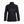 Load image into Gallery viewer, Icebreaker Women's Hyperia Lite Jacket