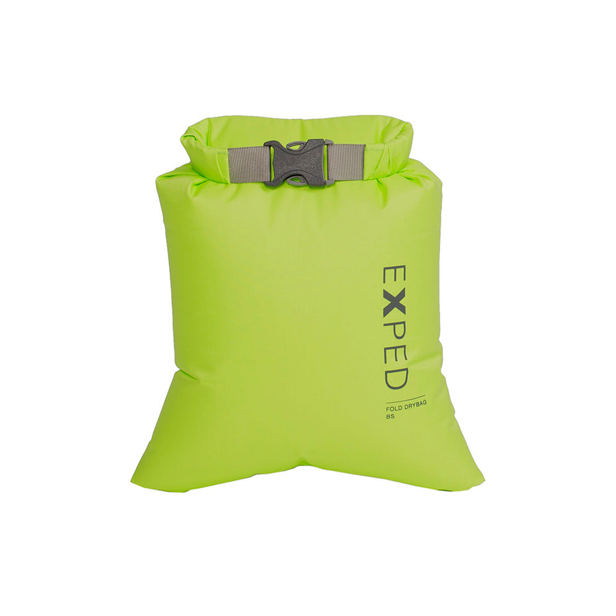 Exped Fold Dry Bag BS