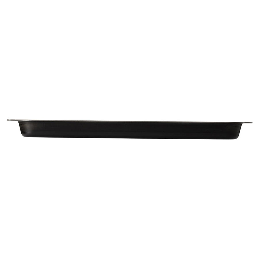 Snow Peak Iron Grill Plate Black - detail 1