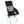 Load image into Gallery viewer, Helinox Savanna Chair - hero